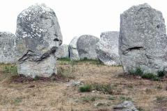 carnac-standing-stones