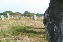 carnac-standing-stones-2