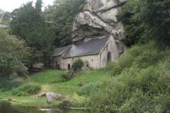 chapel-blavet
