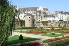 gardens-at-vannes